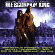 TSK Soundtrack 02