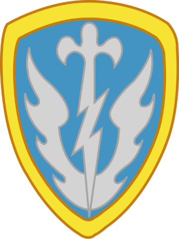 File:Army Intelligence Service Logo.png