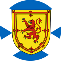 Scottish Air Force Air Transport Command