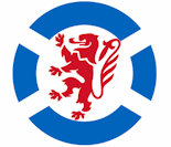 Scottish Air Force Air Supply and Distribution Command