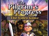 The Pilgrim's Progress: The Video Game