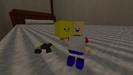 Blockheads1