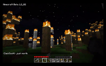 Screen Shot 2011-12-29 at 6.24.59 PM