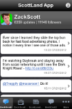 Origin==http- img.widgetbox.com screenshot 10 935fae0a-7799-4fa2-a057-bb5d18adf066
