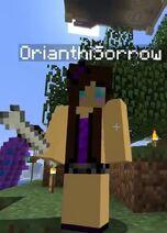 OrianthiSorrow