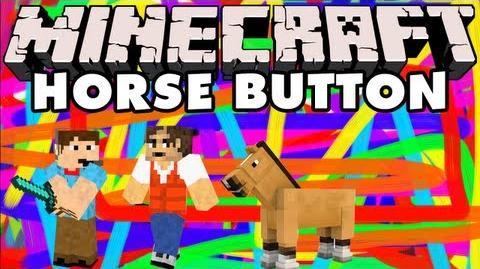 Minecraft Horse Button