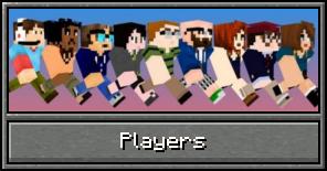 Playersbanner