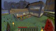 Mainhouse2