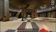 Minecraft mineville