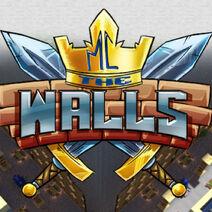 TheWalls
