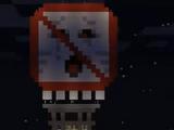 Ghastbuster's Firehouse