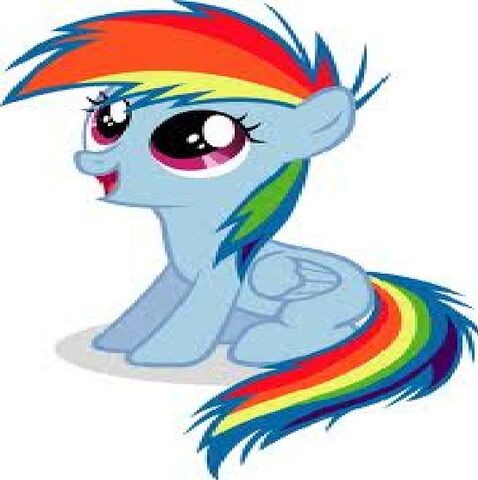 File:Me-has-a-FILLY-rainbow-dash-27937699-554-556.jpg