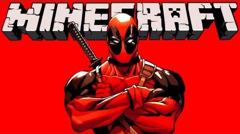 Episode 904 - Deadpool