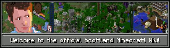 Scottlandbanner