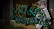 Sicknessox