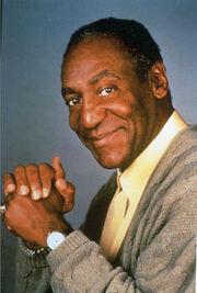 Cosby-medium