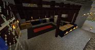 Skull kitchen (1)