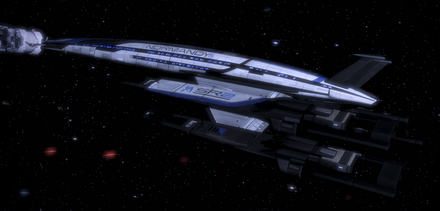 File:ME3 Normandy Geth Dreadnought.png