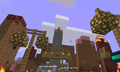 Thumbnail for version as of 06:26, January 2, 2012