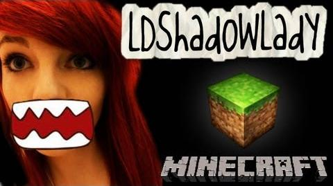 Private Server DISASTER ( Ep. 5 Minecraft