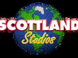 Scottland Studios