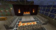 Skull kitchen (2)