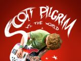 Scott Pilgrim vs. the World (film)