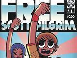 Free Scott Pilgrim