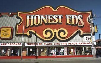 Honest-Eds