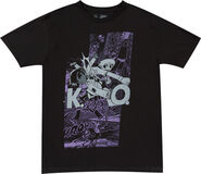 Images-products-K-O-Scott-Pilgrim-shirt
