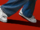 SP Costume - Shoes.png