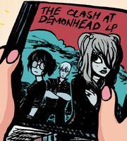 Demonheadalbumcover