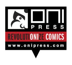 ONI PRESS LOGO-2012-CAMPAIGN