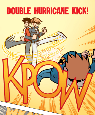 File:K&KDHKick.PNG