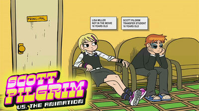 Scottpilgrimanimation