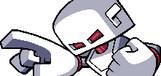 Robot-01