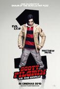 SP Poster 3 - Matthew Patel