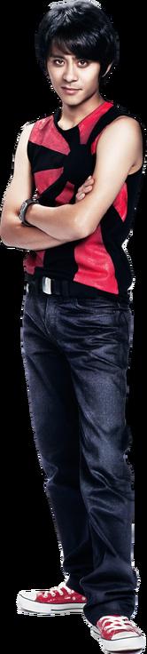 EvilEx5