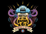 Toronto International Battle of the Bands