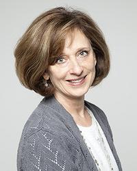 Elizabeth Funk