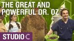 The Wizard of Dr. OZ