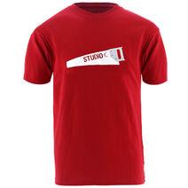 Studio C Season 6 Youth T-Shirt