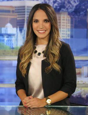 Viviane Quintela