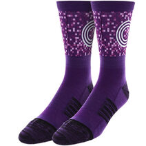 Studio C Crew Socks