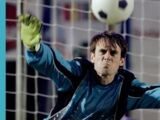 Top Soccer Shootout Ever With Scott Sterling/Transcript