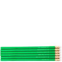 Studio C Pencils