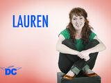 Lauren Meese