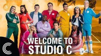 Welcome to Studio C Season 10