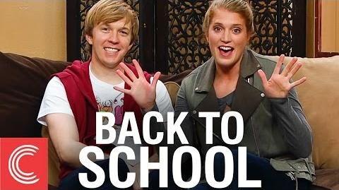 The Top School Videos of Studio C