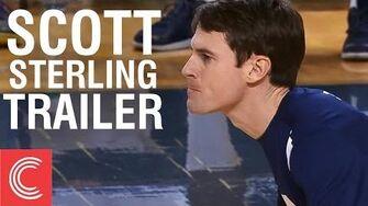 Scott Sterling 2 Trailer